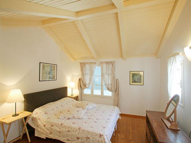 Lefkas-vakantiehuis-Villa-Oleander-agn171-52942ed