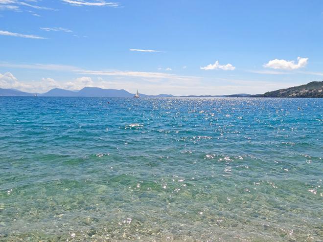 Griekenland-Lefkas-Perigiali-strand-dsc00655ed2
