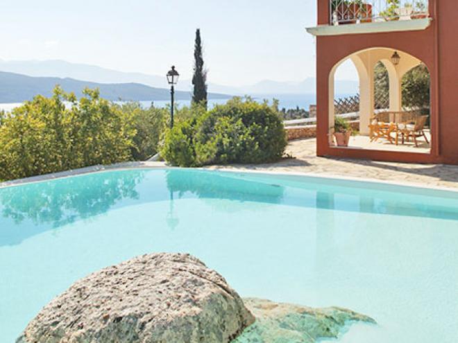 Lefkas-vakantiehuis-Villa-Anthousa-74040486