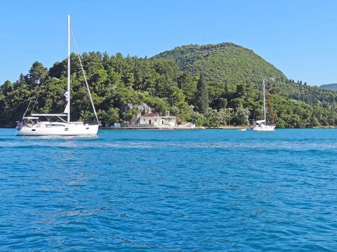 Griekenland-Lefkas-Nidri-dsc03157ed