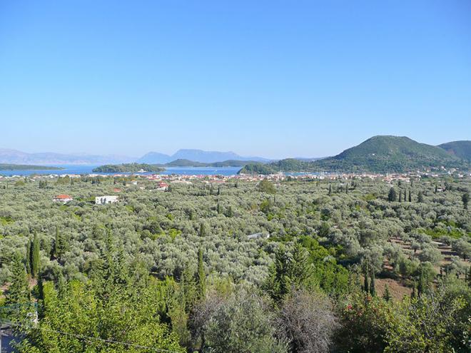 Griekenland-Lefkas-Nidri-p1010393ed