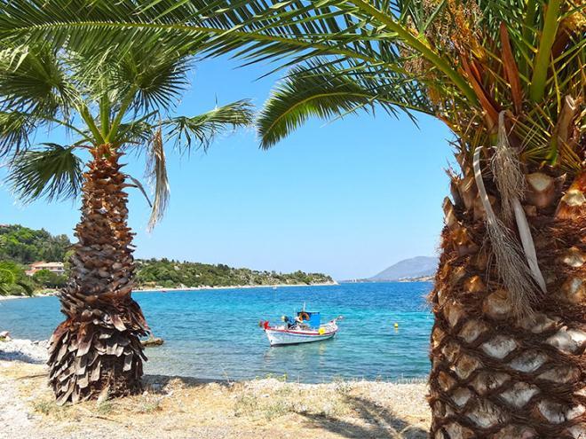 Griekenland-Lefkas-vakantie-dsc00232ed
