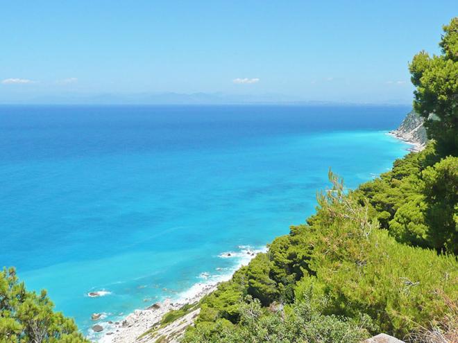 Griekenland-Lefkas-strand-p1050362ed