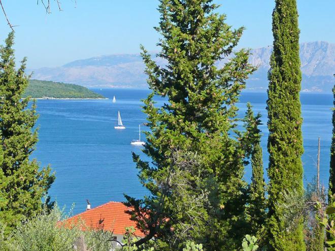 Griekenland-Lefkas-Dessimi-p1010547ed