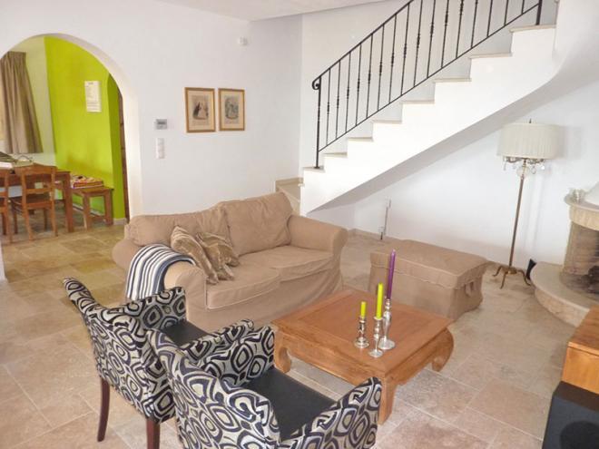 Corfu-vakantiehuis-Villa-Elia-p1020479