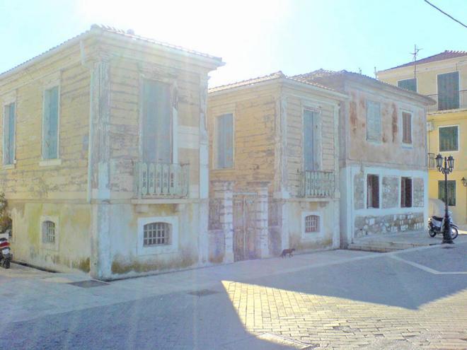 Griekenland-Lefkas-Stad-dsc00038ed