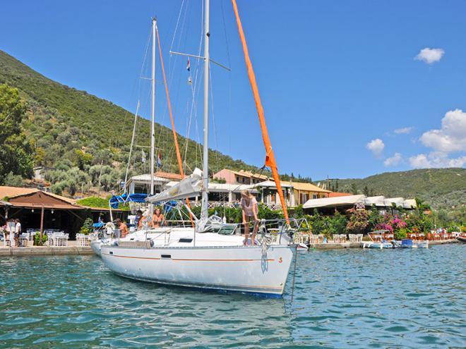 Griekenland-Lefkas-Sivota-dsc_3661ed