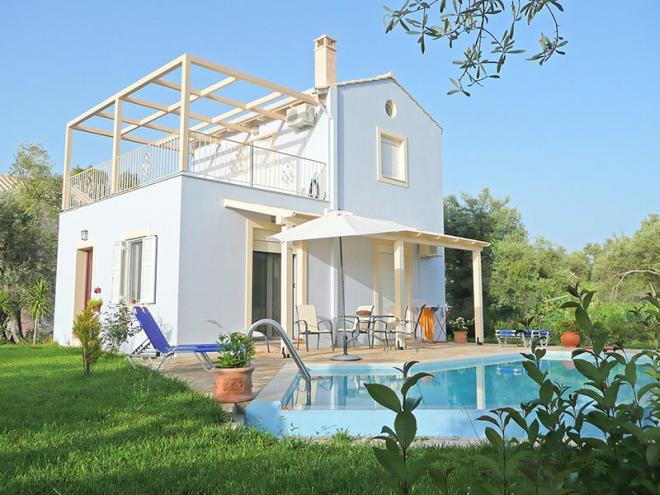 Lefkas-vakantiehuis-Villa-Ionis-p1040178ed