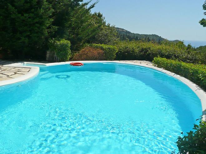 Lefkas-vakantiehuis-Villa-Daphne-p1050081ed