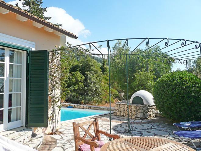 Lefkas-vakantiehuis-Villa-Oleander-p1050276ed