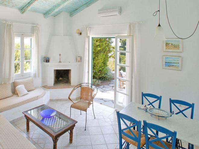 Lefkas-vakantiehuis-Villa-Daphne-7ed