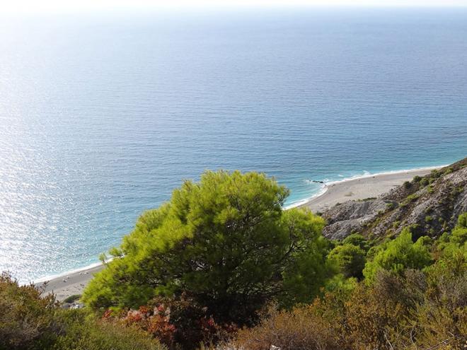 Lefkas-Griekenland-DSC03893