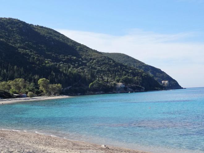 Lefkas-Agios-Ionnis-beach-DSC05533