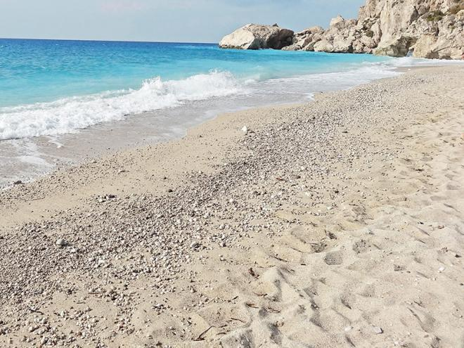 Griekenland-Lefkas-strand-dsc00607ed