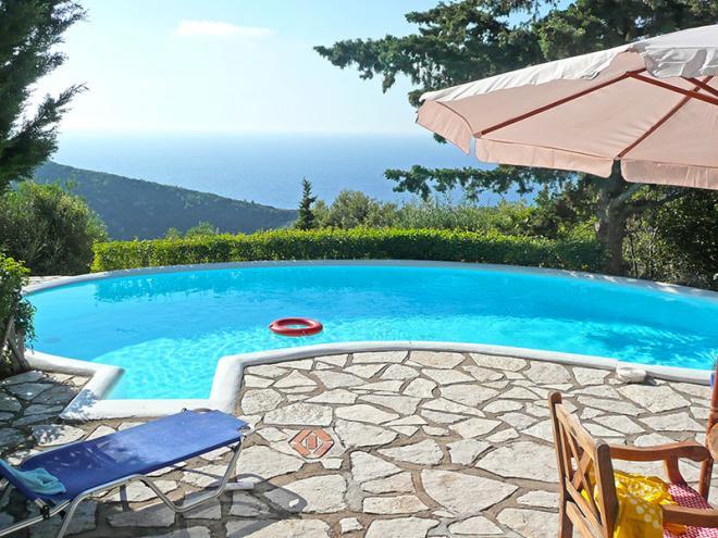Lefkas-vakantiehuis-Villa-Daphne-p1050139ed