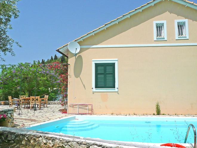 Lefkas-vakantiehuis-Villa-Oleander-p1040152ed