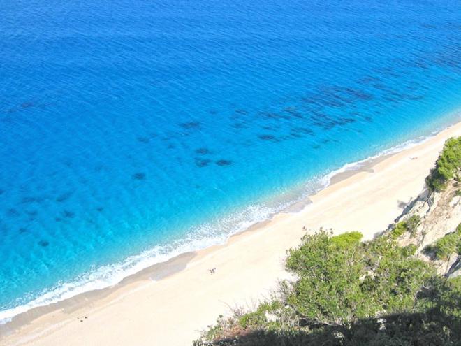 Griekenland-Lefkas-strand-jacobs0001ed