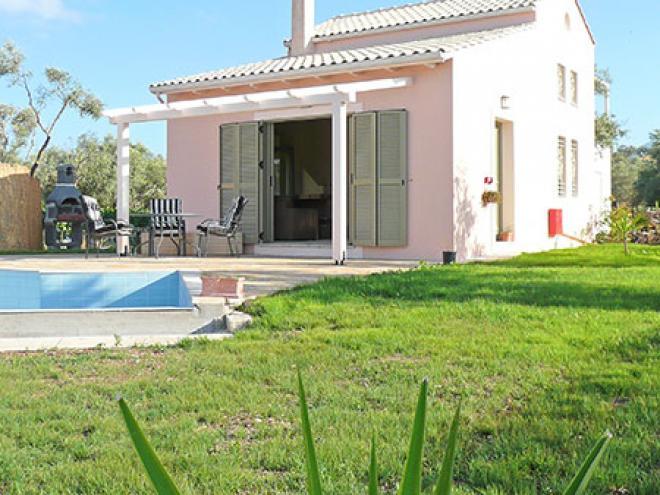 Lefkas-vakantiehuis-Villa-Fotina-p1020946ed