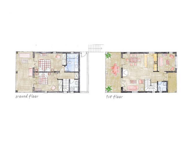 Villa-Anthousa-plattegrond
