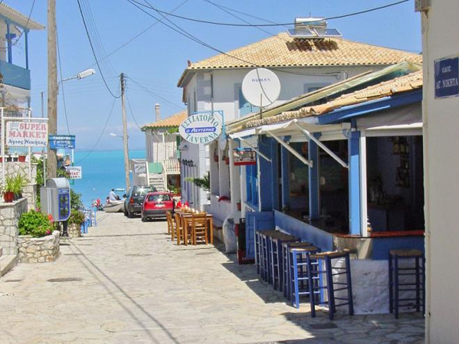 Griekenland-Lefkas-Agios-Nikitas-lefkas-nikitas-1ed