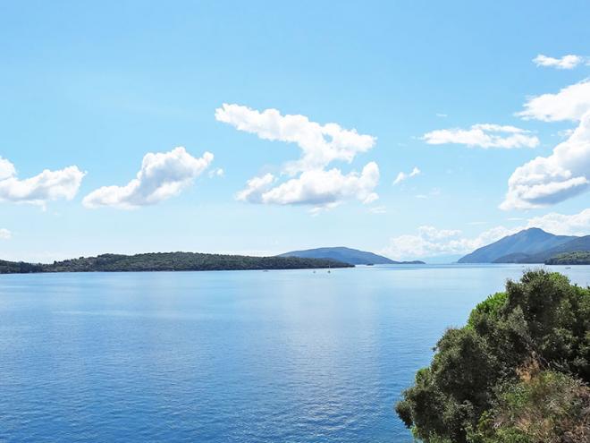 Griekenland-Lefkas-vakantie-dsc00704ed