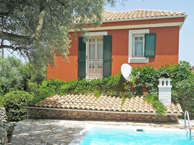 Lefkas-vakantiehuis-Villa-Katerina-p1040127ed