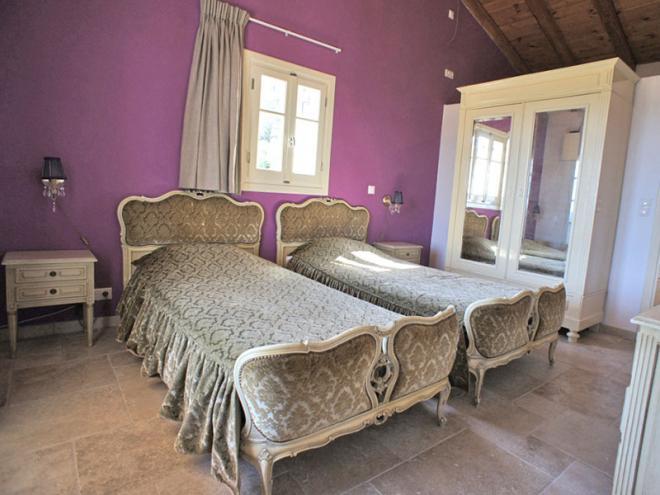 Corfu-vakantiehuis-Villa-Elia-dsc07466