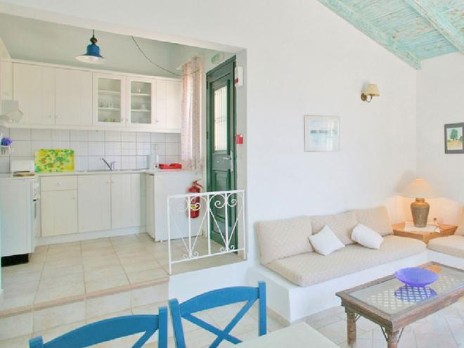 Lefkas-vakantiehuis-Villa-Daphne-8ed2