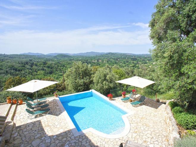 Corfu-vakantiehuis-Villa-Elia-dsc07424