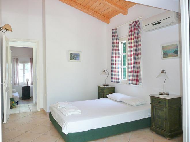 Lefkas-vakantiehuis-Villa-Daphne-p1050019ed