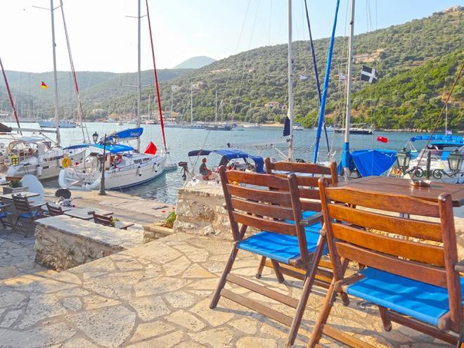 Griekenland-Lefkas-Sivota-dsc03102ed