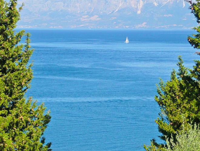 Griekenland-Lefkas-Dessimi-p1010554ed