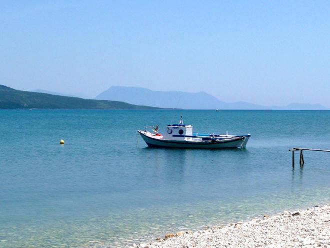 Griekenland-Lefkas-vakantie-p1000706